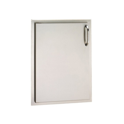 AOG-Access-Door-Single-924