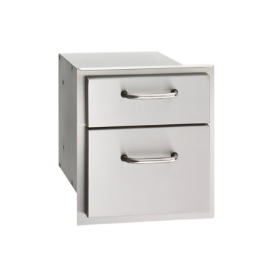 AOG-Double-Drawer