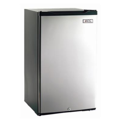AOG-Refrigerator