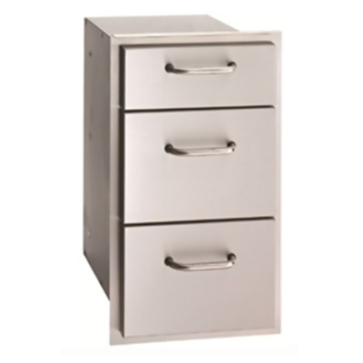 AOG-Triple-Drawer