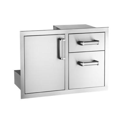 FM-AccessDoor-Double-Drawer
