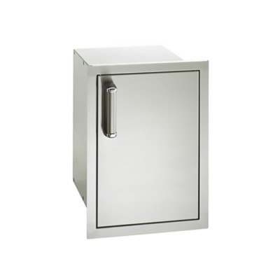 FM-AccessDoor-Single-Dual-Drawers