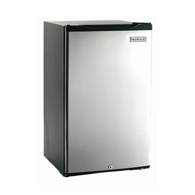 FM-Basic-Refrigerator