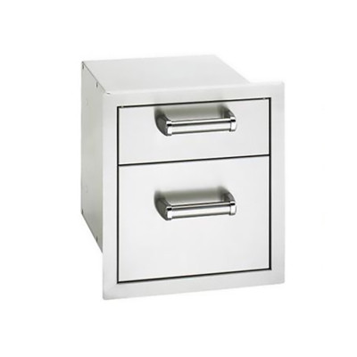 FM-Drawer-Double