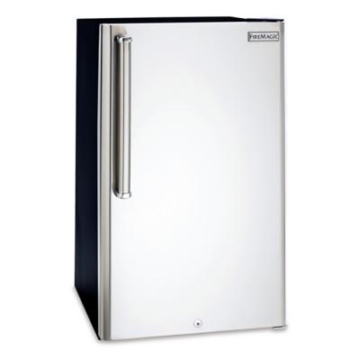 FM-SSteel-Refrigerator
