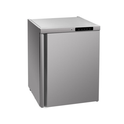 summerset-Outdoor-Refrigerator